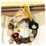明日はいよいよ、フクオカきのこ大祭です。福岡縣護国神社参集殿へ、ぜひ。